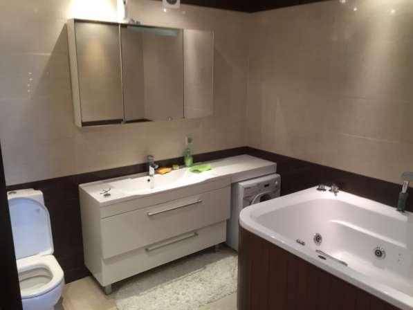 Сдается 2-х комнатная квартира в фото 5
