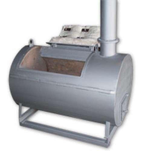 Услуги крематора