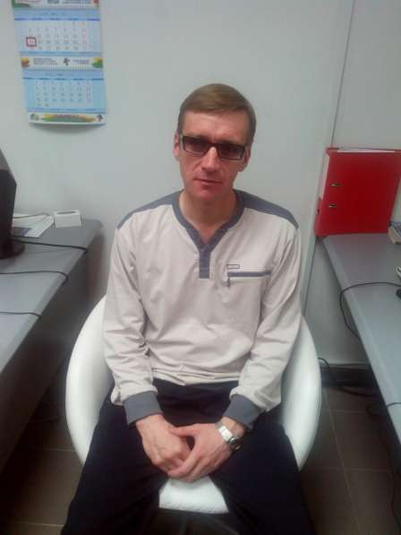 Александр, 38 лет, хочет познакомиться