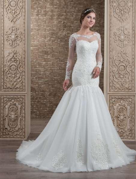 Свадебные платья, вечерние платья, свадебная обувь и тд в Воронеже фото 6