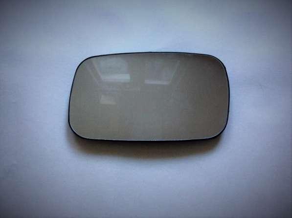 Стекло зеркала (R) 81035 diamond VW-passat 88-96