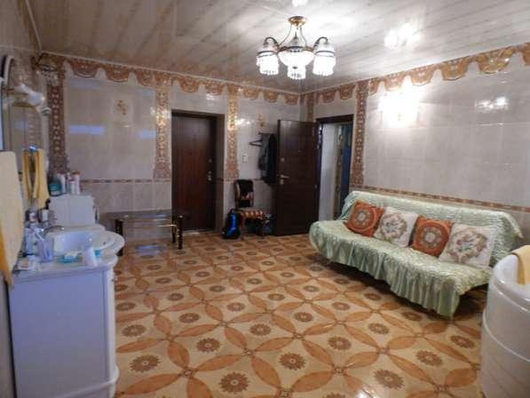 Продаю дом 250 кв. м. д. Рязанцы Московская обл в Сергиевом Посаде фото 10