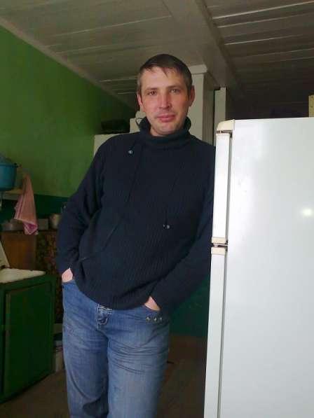 Фото Знакомств Лакинска