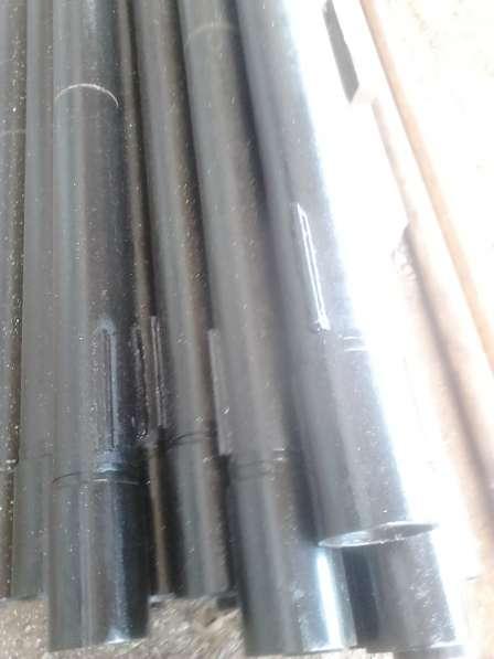 Буровая штанга 89 мм З-73 L 1000
