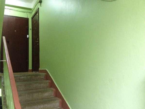 Продам квартиру в Чехове фото 8