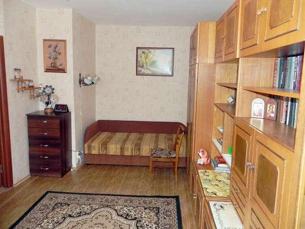 Сдам 1к. квартиру в Пушкине, Ленинградская ул. 29 в Пушкине фото 8