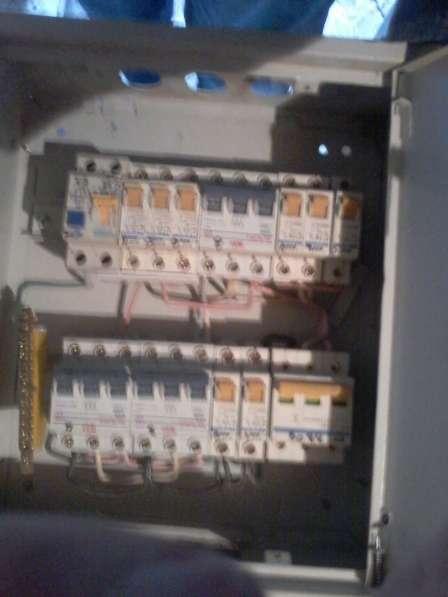 Электроустановочные изделия в Костроме фото 4