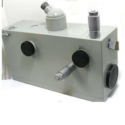 Труба для контроля соосности FF-1