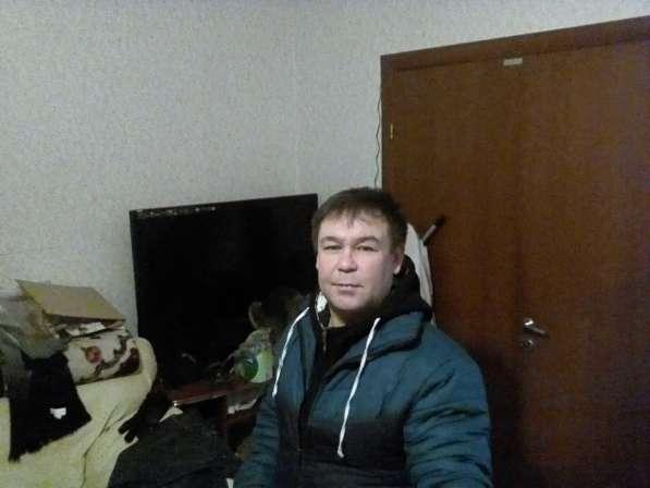 Артур, 45 лет, хочет познакомиться
