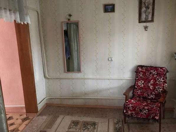 В Кропоткине по ул. Вокзальной дом 40 кв. м в Краснодаре фото 3