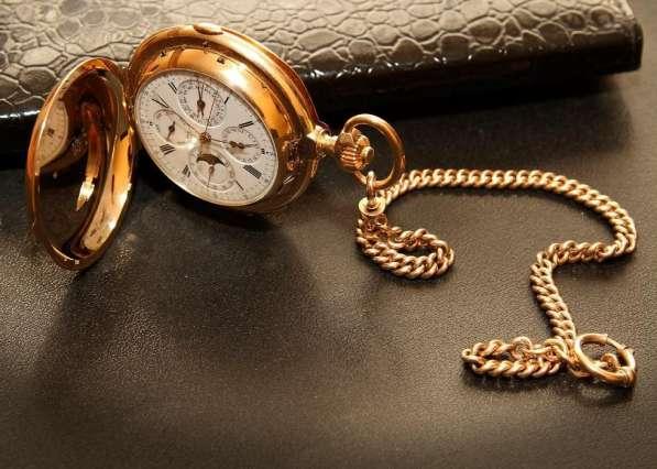 Карманных часов скупка золотых часы золотые заря продам