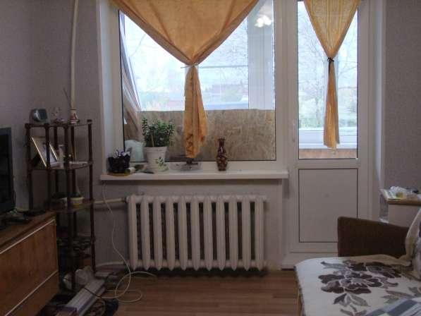 Обменяю 1км. кв. в ленинградской области в Санкт-Петербурге фото 8