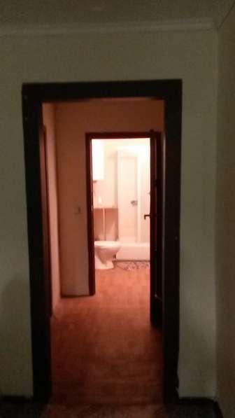 Сдам комнату п. Луговое в Калининграде фото 11