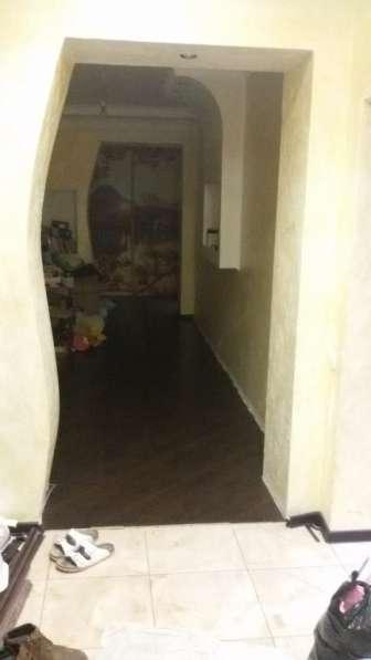 Ремонт квартир под ключ. Все отделочные работы. Опыт работы в фото 3
