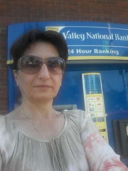 Manya, 47 лет, хочет познакомиться