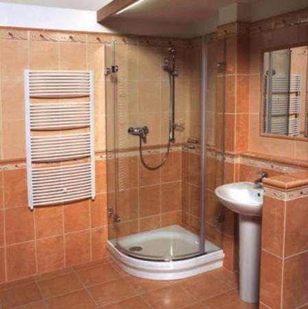 Ремонт квартир под ключ, сантехника, электрика, отделочные работы