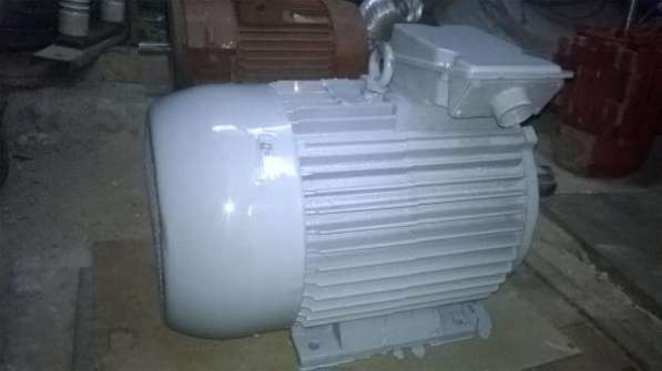 Электродвигатели, редукторы, трансформаторы,КТП