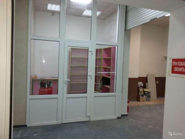Торговое помещение, 6 м² в Калининграде