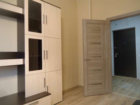 Ремонт квартир и ванных комнат