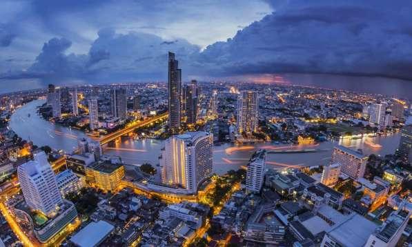 Найти личного гида в Таиланде ! в фото 4