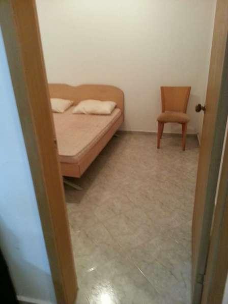 Квартира в Солнечном Берегу в комплексе ''Браво 3'' в фото 8