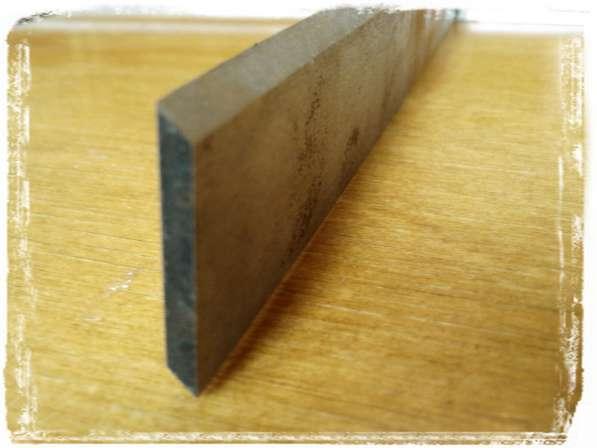 Ножи на фуганок в Бобруйске заточенные новые