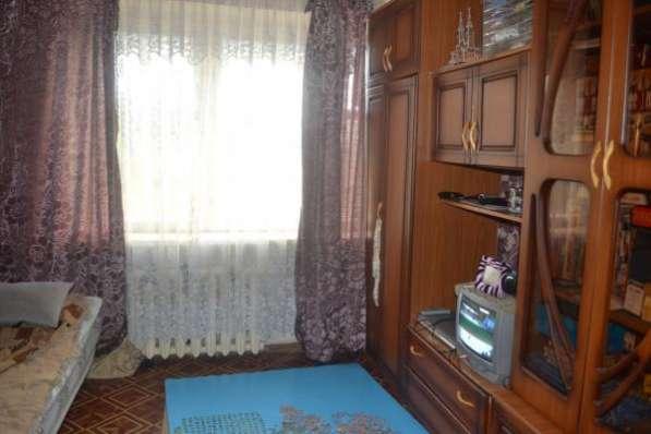 Продаю комнату на ОК по Экспериментальной 2