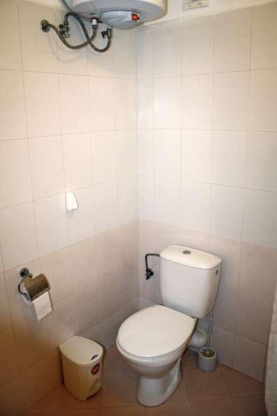 Продам апартаменты на Солнечном Берегу в фото 3