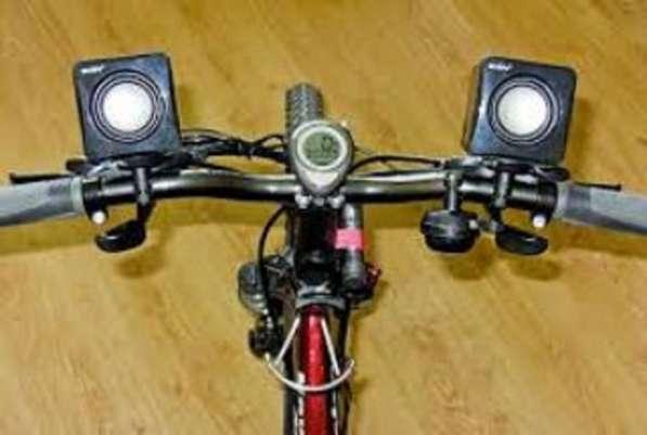 Ремонт велосипедов в фото 7
