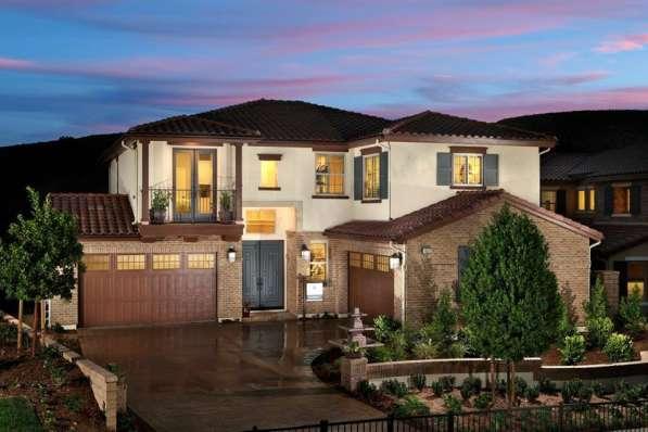 3,451 sqft home size, 8,074 sqft lot