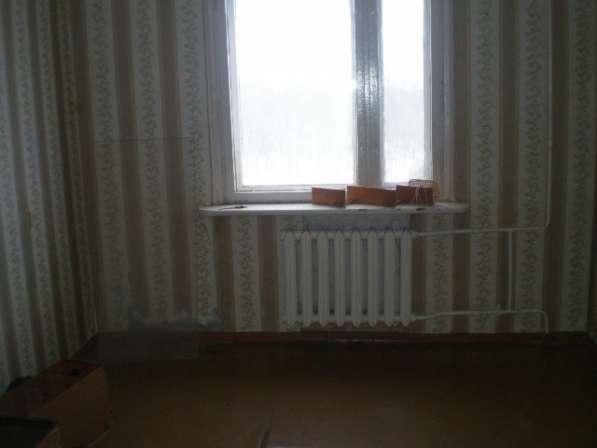 Продам 2х-комн. квартиру в Нижнем Новгороде
