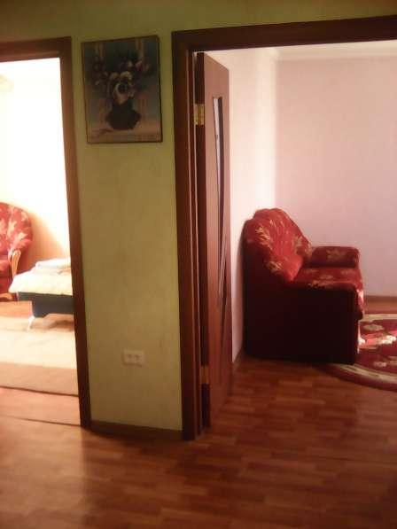 Сдам 2 ком. квартиру посуточно в Липецке от собственника!!! в Липецке фото 13