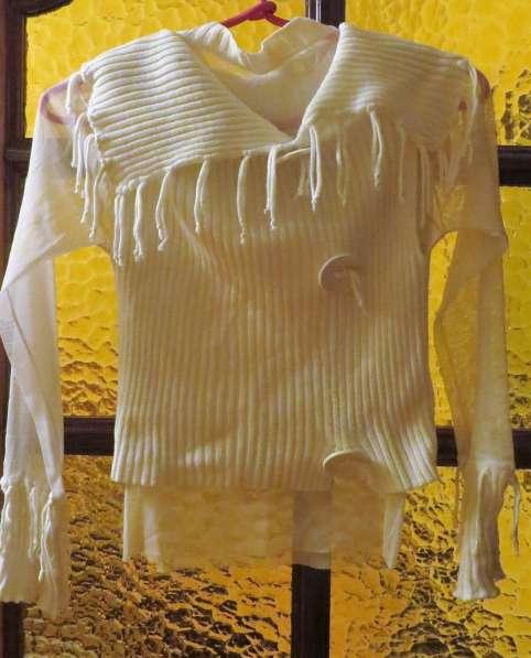 Блузки летние 42-46 в Невинномысске фото 3