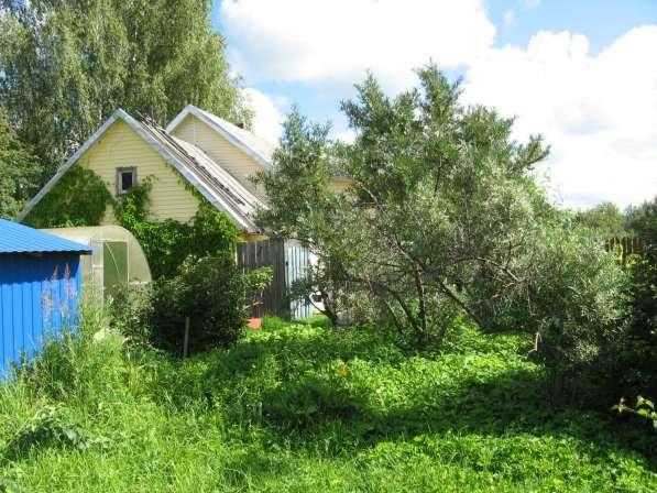 Дом в живописном месте Костромское направление Сахареж в Ярославле фото 7