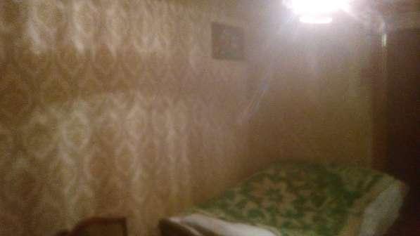 Продам 2 комнатную Крымских партизан хорошая цена