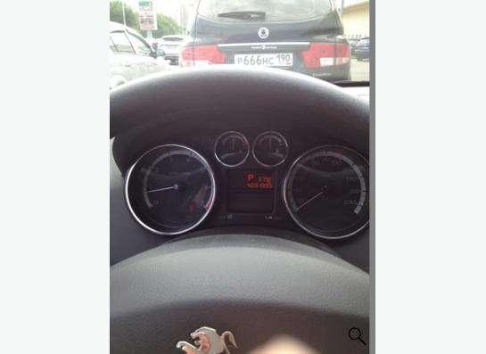 продажа автомобиля , продажав Москве в Москве