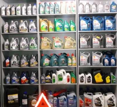 автозапчасти масло toyota nissan mazda Shell, Mobil, bp, GM
