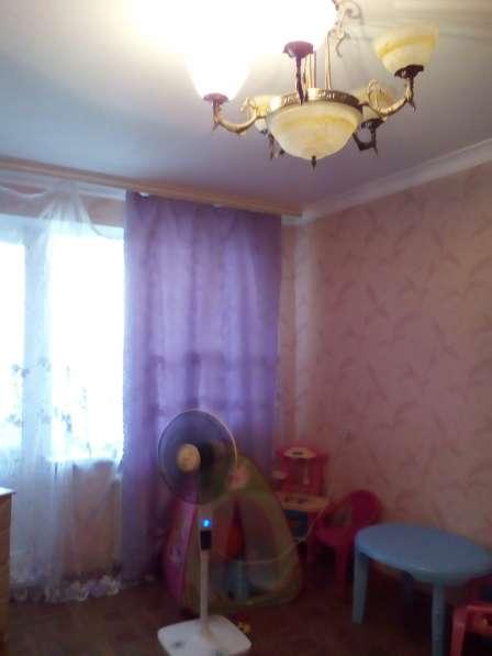продажа 2кк ул. космонавтов в фото 8
