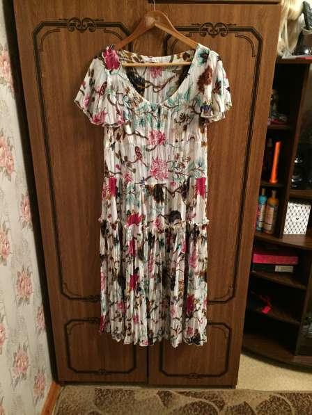 Платье из Греции