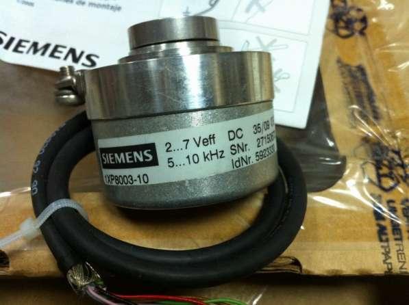 Ремонт серводвигателей сервомоторов servo motor энкодер резо