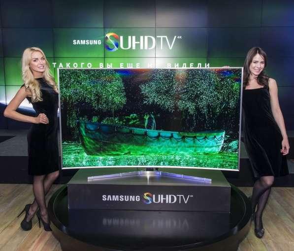 Современные телевизоры и ноутбуки из китая