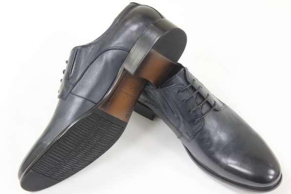 Мужские костюмы и обуви магазин nariman в Екатеринбурге фото 6