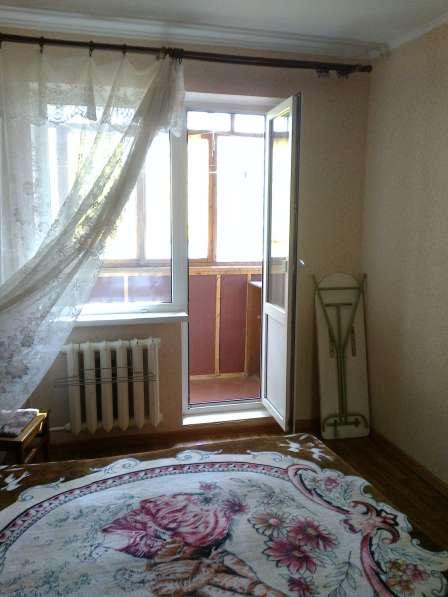 Продаю 3-х комнатную квартиру по б-ру Энгельса 16 в Волгограде фото 12