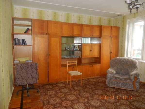 Продаю 2-ю квартиру в Белгороде фото 9