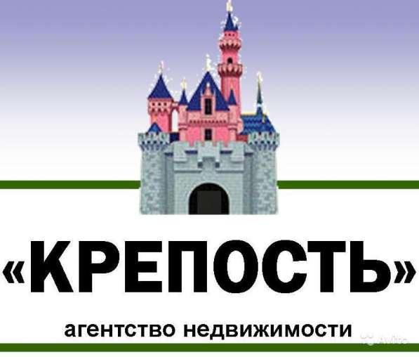 В Кропоткине 1-комнатная квартира 35 кв м 3/5 по ул.Баумана