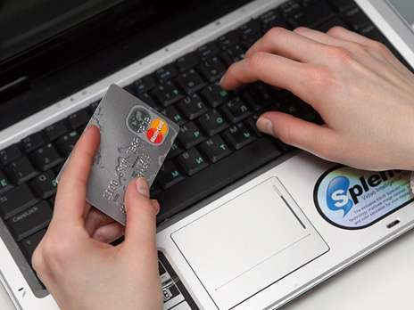 Работа в интернете – оплачиваемые опросы