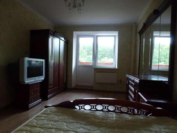 Сдам 1-комнатную квартиру в Дмитрове