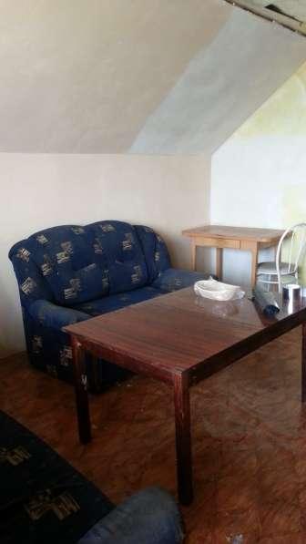 Продаю Дом 180 м² на участке 6 сот в Омске фото 7