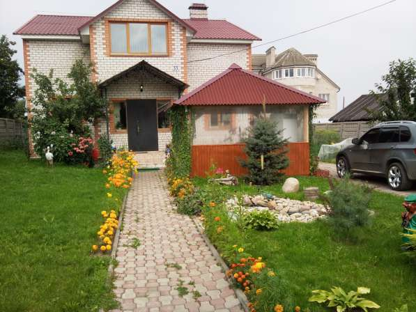 Монтаж отопления и водоснабжения в Краснодаре и по Краю