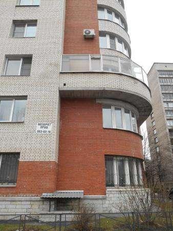 2-х ярусная 6-ти комн. квартира 260 кв.м, обмен, продажа. СПб. в Санкт-Петербурге